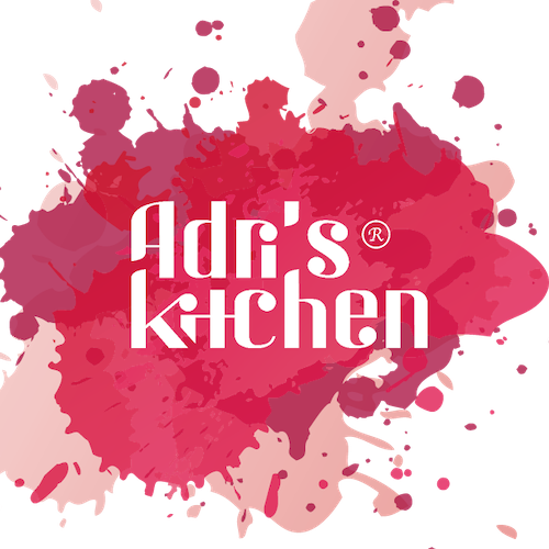 Adri's Kitchen logó